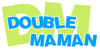 Double maman